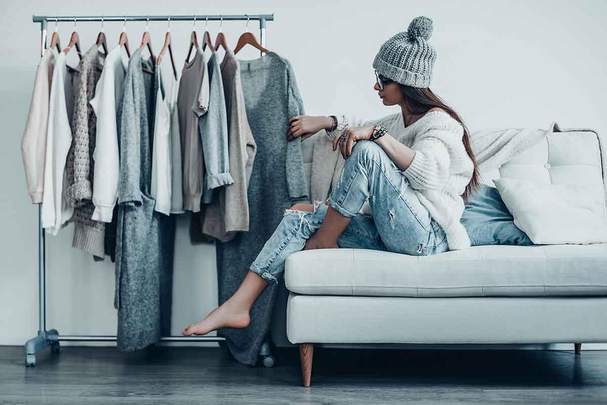 Visuel de l'article - O. Le blog - Où faire son shopping et comment se constituer un dressing responsable